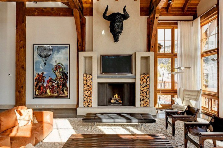 firewood-storage-ideas-rustic-look-for-living-room-decor-wall-fremed-painting-decor-ideas-firewood-between-fireplace-decorating-set-sofas-decor-for-living-room-designs-coffe-table-718x476